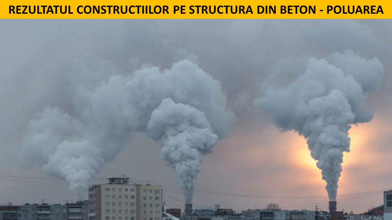 Poluare_fabrica_ciment