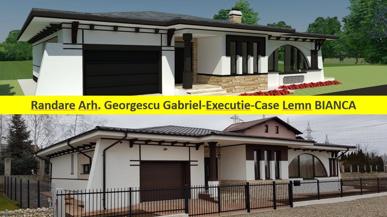 case_BIANCA_arh_Georgescu_Gabriel