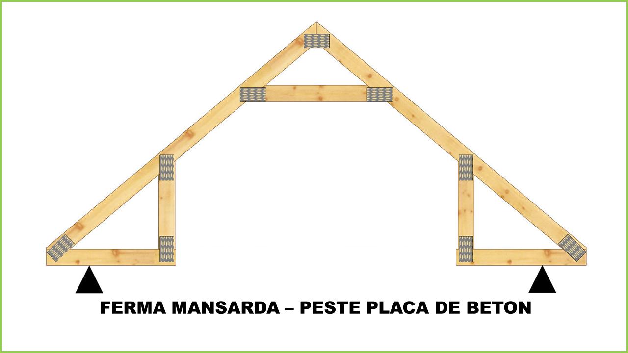 ferma_mansarda_peste_placa_de_beton