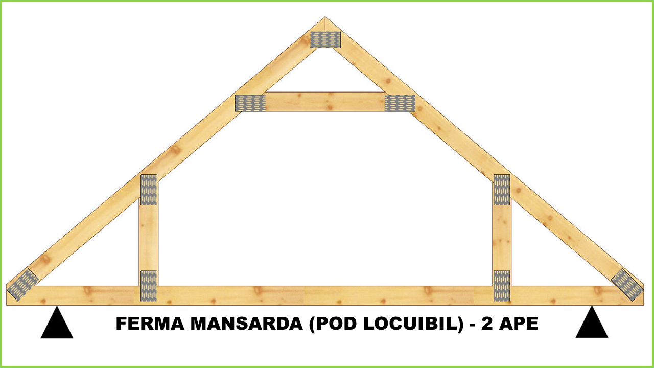 ferma_mansarda_pod_locuibil_2_ape