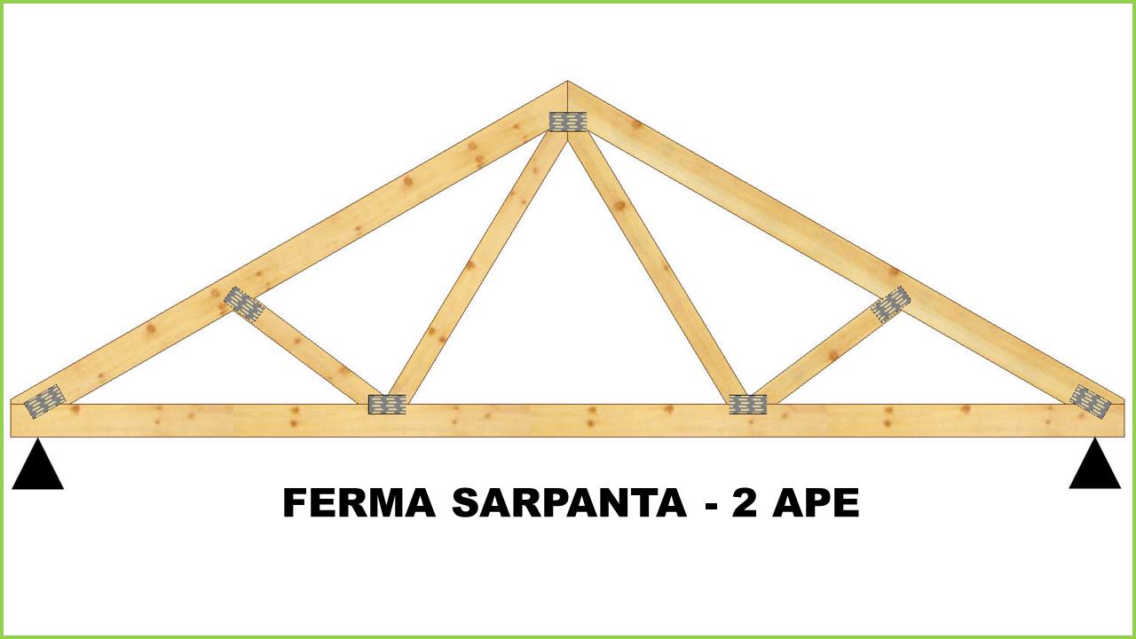 ferma_sarpanta_2_ape