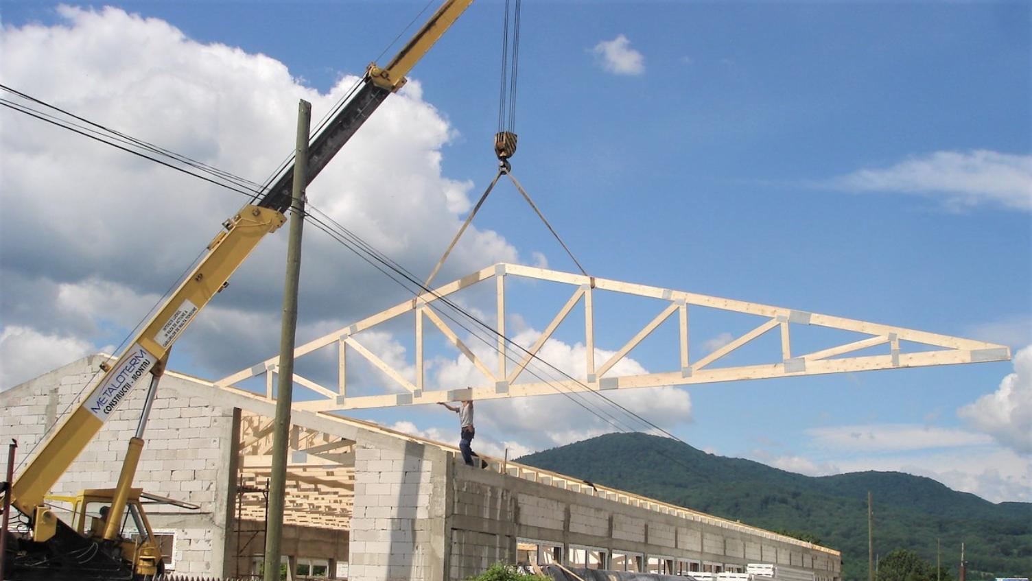 constructii_industriale