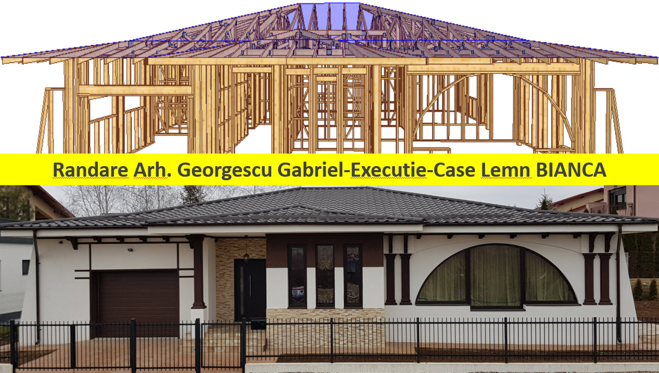 proiectare_casa_lemn