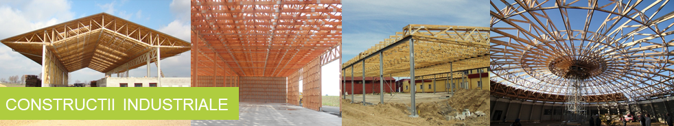 constructii_industriale_hale_pe_structura_lemn